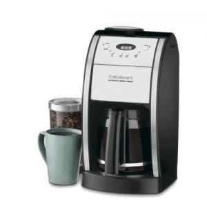 Standard Coffee Makers by Cuisinart