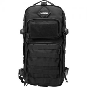 Backpacks by Barska Optics