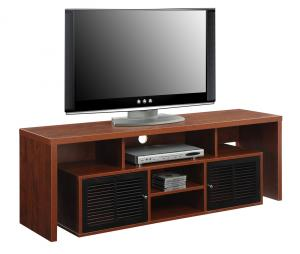 TV Stands by Convenience Concepts