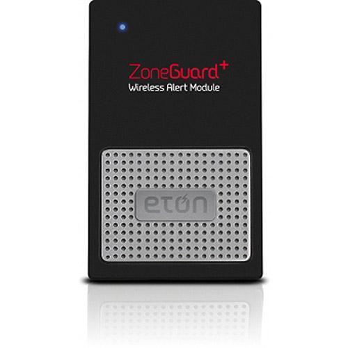 Eton Zoneguard Plus Module