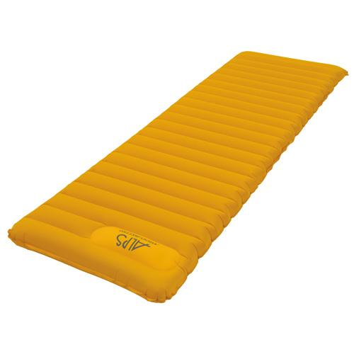 Featherlite Series Air Pad Long