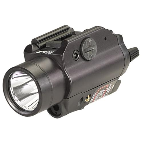 TLR-2 IR Eye Safe IR LED with Lithium Battery