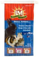 Lm Hamster/gerbil