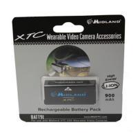 Midland 900mA Li-Ion Matt Pack for XTC200VP3