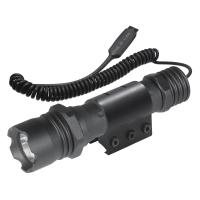 126 Lm Xenon Light, Handheld or Ring