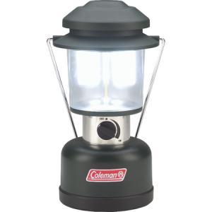 Lanterns by Coleman