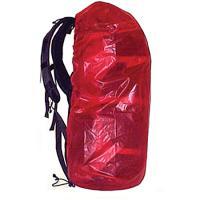 Equinox Stingray Ultralight Pack Cover