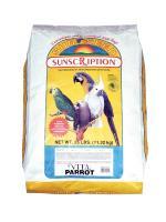 Parrot Vita 25#