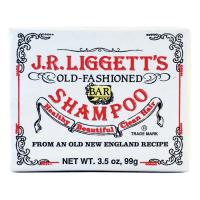 J.R. Liggett Original Bar