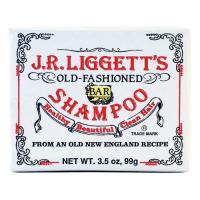 J.R. Liggett Original Bar