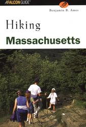 W.W. Norton & Company 50 Hikes: Coastal/inland Maine