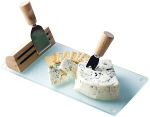 Cheese Boards by Picnic Plus