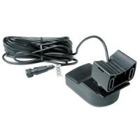 Garmin Intelliducer TM NMEA 2000 Depth & Temp