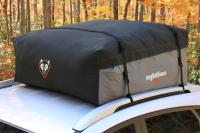 Rightline Gear 100S20 Sport 2 Car Top Carrier