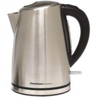 Chef'sChoice International Cordless Electric Kettle #681