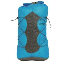 Ul Dry Summit Pack-25L-Blue