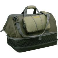 Beaverhead Wader Bag