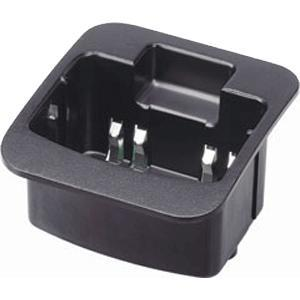 Icom Charger Adapter Cup f/BC199N & M88