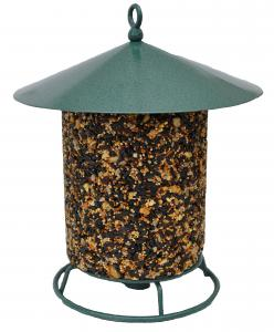 Suet Feeders by Pine Tree Farms