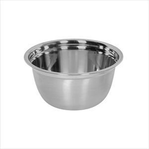 Bowls by Ekco