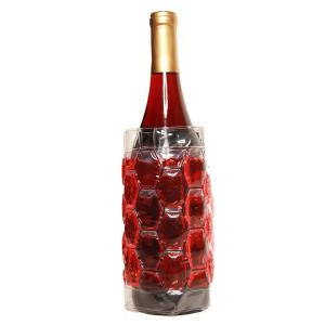 Wine Accesories by Zee's Creations