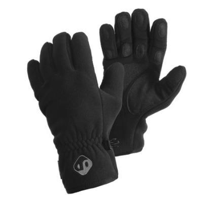 Outdoor Designs Boragrip Black L