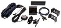 Sirius SCVDOC1 Siriusconnectâ?¢ Universal Vehicle Kit