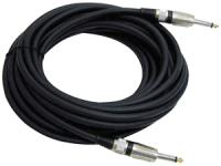 Pyle-pro 12 Gauge Stage Speaker Cable 30-ft