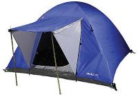 Chinook Aurora 3Person Tent, Fiberglass
