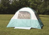 Texsport Cool Canyon Tent