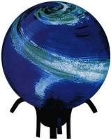 Echo Valley 10 inch Illuminarie Gazing Globe
