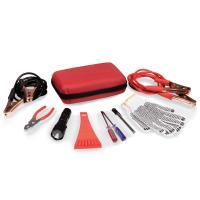 Picnic Time Highway Emergency Kit
