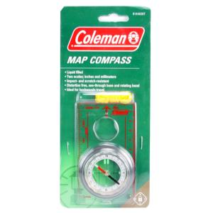 Compasses by Coleman