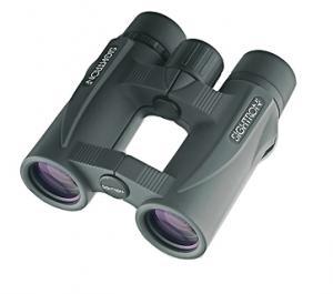 Sightron SII Series Bino 10x32mm binoculars
