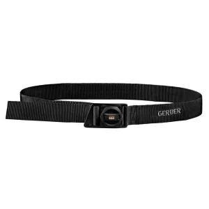 Belts by Gerber