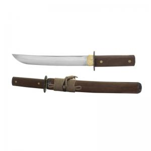Tanto Knives by Condor Tool and Knife