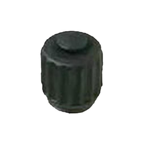 Battery cap CompM2/ML2, M3/ML3