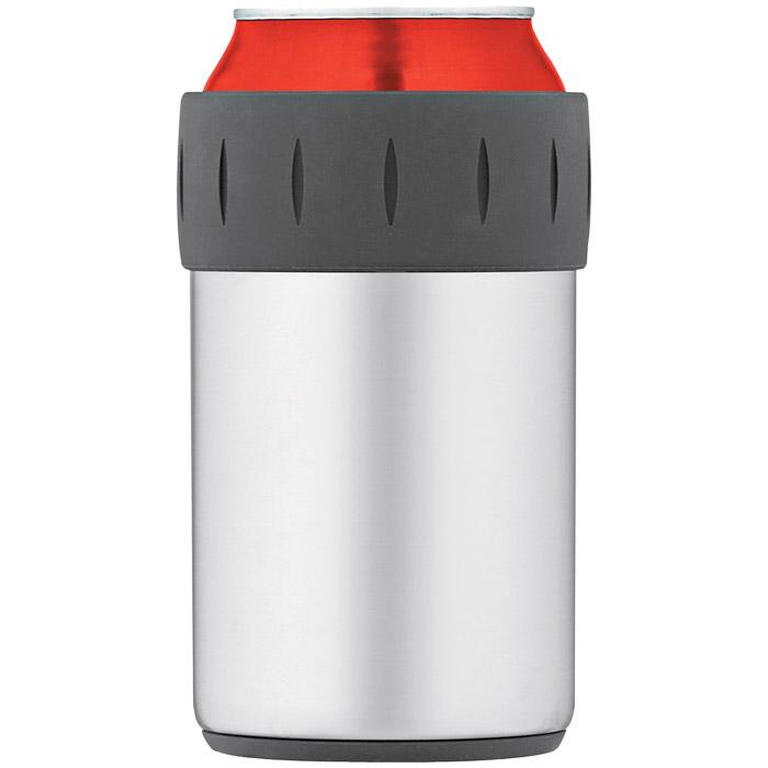 Thermos Nissan Beverage Can Insulator