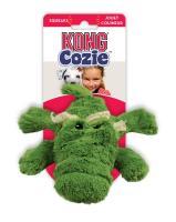 Cozie Ali The Aligator