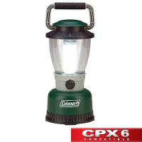 Coleman 4D CPX Rugged Personal Size LED Lantern