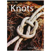 Mountaineers Books Essential Knots: Perfect Knots
