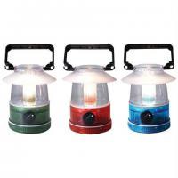 Northpoint 190514 LED Lantern, 3pk