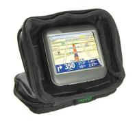 Bracketron Nav-Pack Weighted GPS Dash Mount