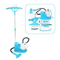 Pyle Multi-Purpose & Multi-Surface Steam Cleaner (PSTMH15)