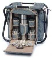 Picnic & Beyond  Sightseer - ABT 2 Person Coffee Bag