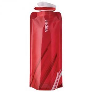 Vapur Element 0.7L - Red