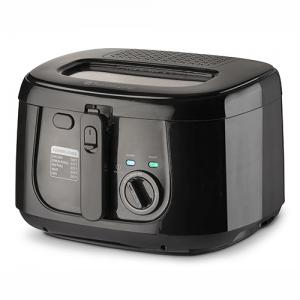 Toasters by Toastmaster