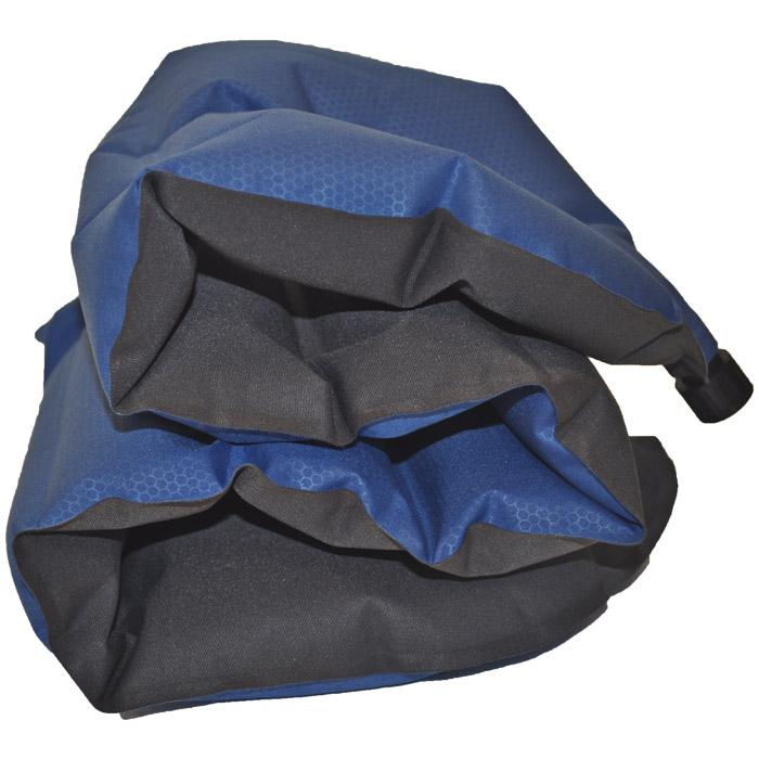 Klymit Cush Pillow Seat