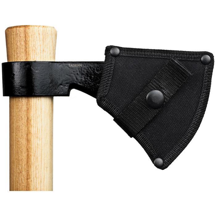 Cold Steel Knives Trail Hawk Sheath