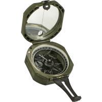 Brunton World's Best Compass